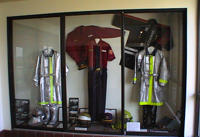 Inside-Uniforms.jpg (65013 bytes)